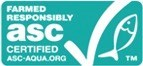 ASC Certification for Shrimp farms