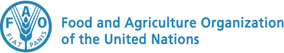 Food and Agricultural Organization of the United Nations