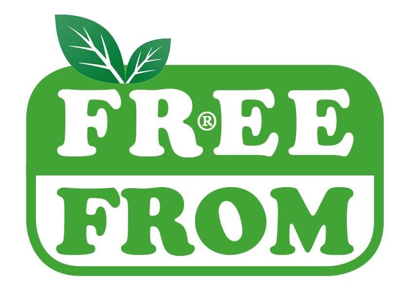 Dropbox Free Food