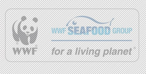 WWF Seafood Group